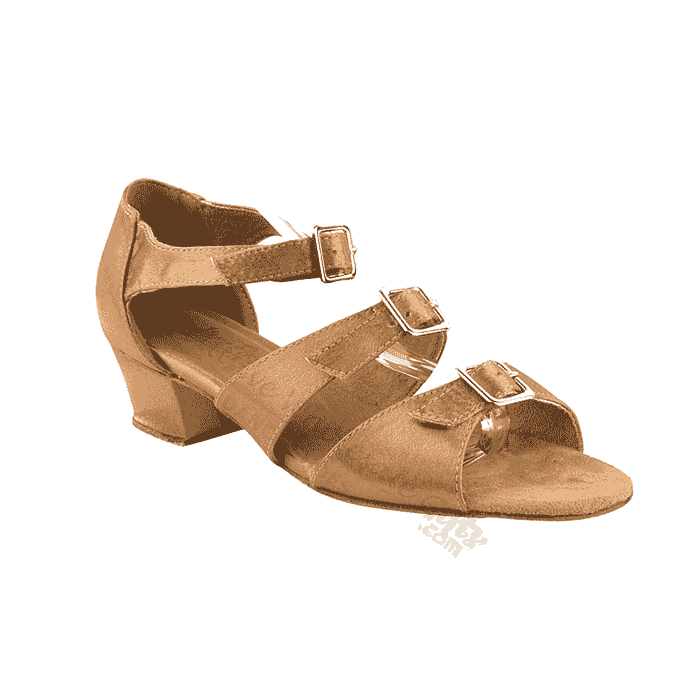 1679 brown Very Fine Dance Shoes for ballroom, salsa, Latin, wedding, party & practice1679 brown Very Fine Dance Shoes for ballroom, salsa, Latin, wedding, party & practice