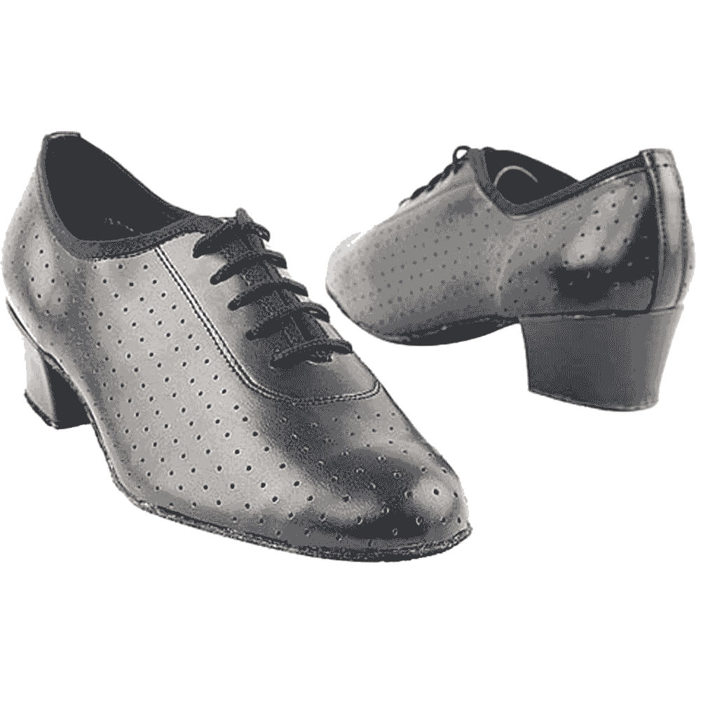 men salsa dance shoes