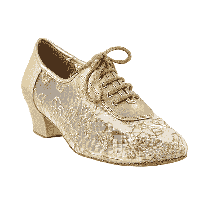 2002 light gold Very Fine Dance Shoes for ballroom, salsa, Latin, wedding, party & tango