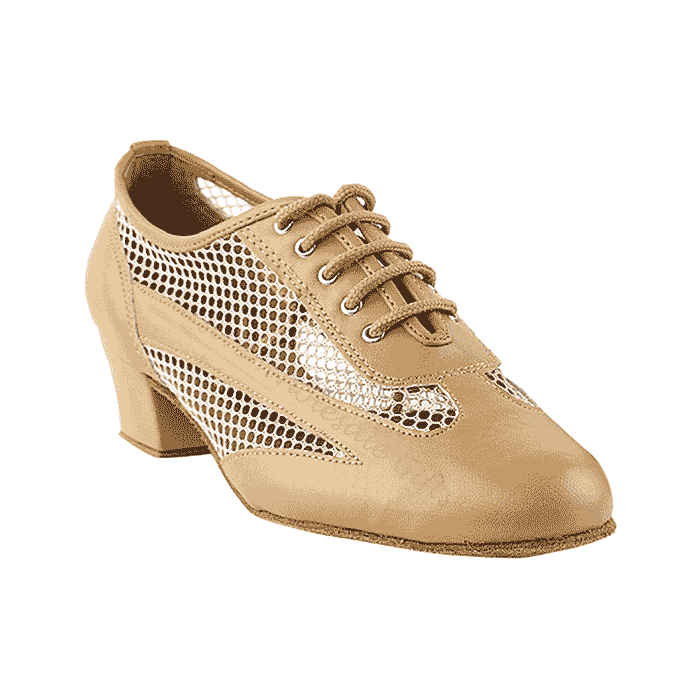 2009 beige brown Very Fine Dance Shoes for ballroom, salsa, Latin, wedding, party & tango