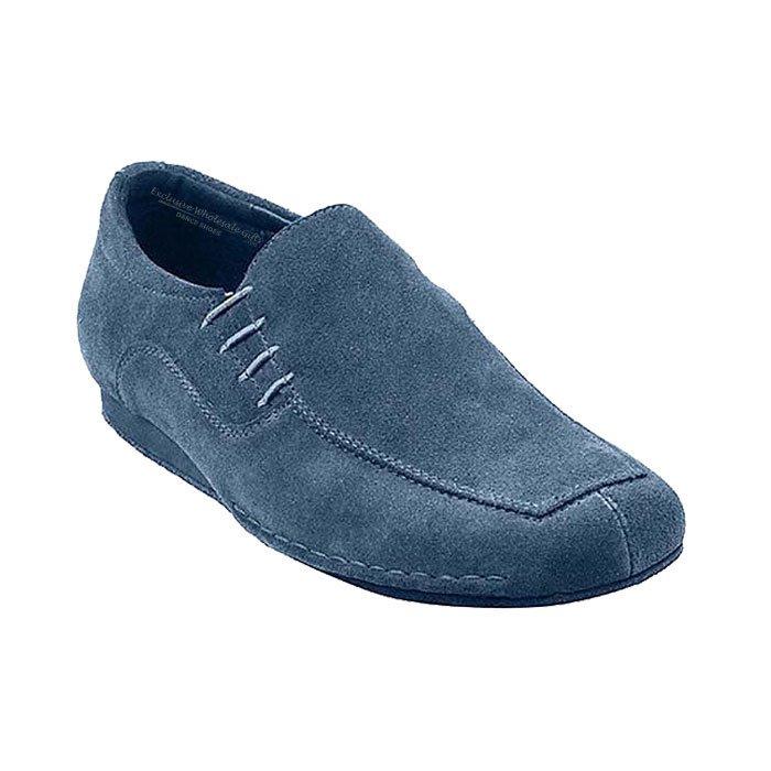 mens dancing shoes