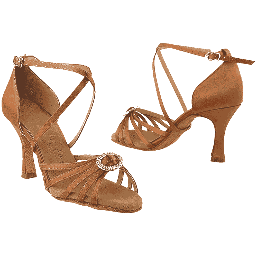 womens tango dance shoes