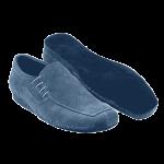 Sero102bbx-blue1