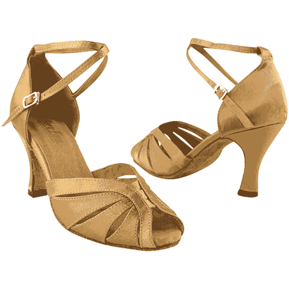 women rumba dance shoes