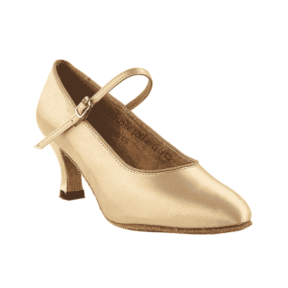 3008 light brown Very Fine Dance Shoes for ballroom, salsa, Latin, wedding, party & tango