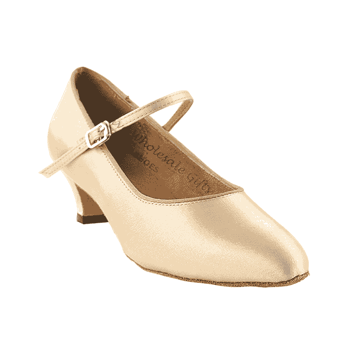 3008 light brown cuban Very Fine Dance Shoes for ballroom, salsa, Latin, wedding, party & practice