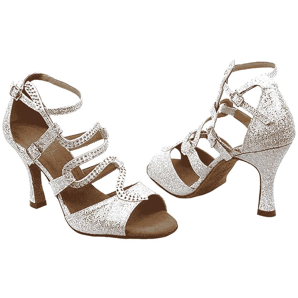 women salsa dance shoes