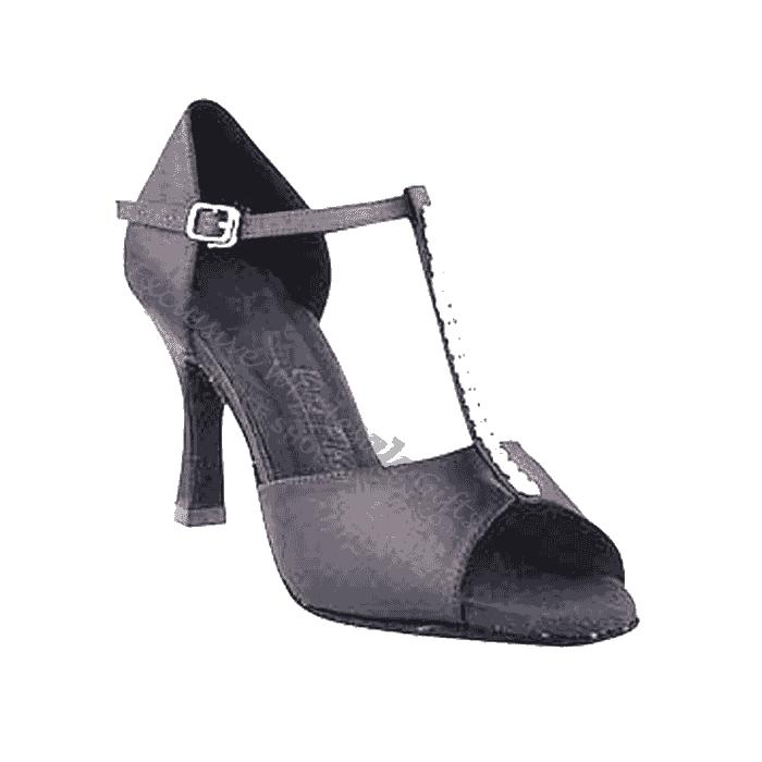 Sera1609 Very Fine Dance Shoes for ballroom, salsa, Latin, wedding, party & tango